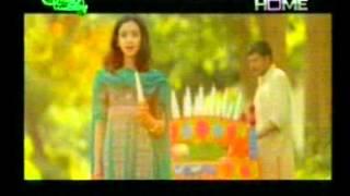 Zong Aaj Sub Kehdo 139 Sec