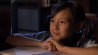 Drifting Flowers (Trailer) L-Filmnacht 12/2010