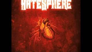 Hatesphere - Reaper Of Life (HQ)
