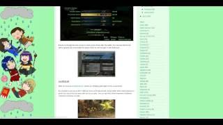 Sengoku Basara 4 translation guide by Raindrops! Link in description