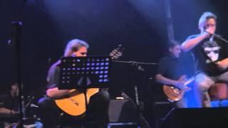Kazik Staszewski & Kwartet ProForma - Sztos