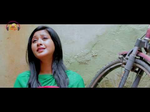 Suryude Neeku Video Song | Panthulu Gari Ammayi Movie Video Songs | Ajay | Shravya
