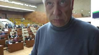 Тяжела работа депутата Полтавской облрады(, 2016-11-23T11:45:15.000Z)