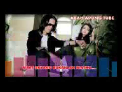 Free Download Kau Tetap Dihati- Thomas Feat Yelse Mp3 dan Mp4