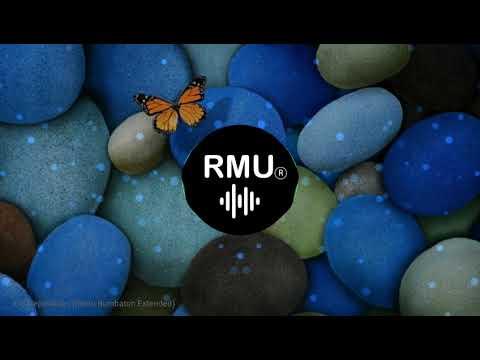 Melendi ft. Carlos Vives - El Arrepentido (Reelo Rumbaton Remix)