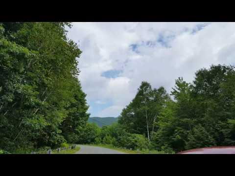 Backroading (Massachusetts) part 5