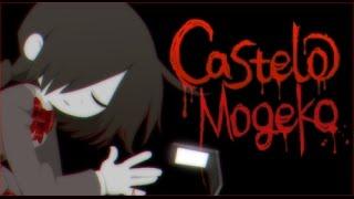 Como baixar castelo mogeko no Android