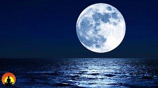 🔴Deep Sleep Music 24/7, Meditation Music, Calming Music, Sleep Music, Relaxing Music, Study, Sleep screenshot 5