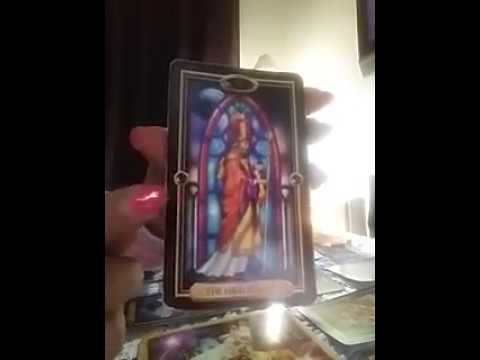 Twin Flame energy update ~ Let go of the past and trust! The Divine Masculines are ready! 💖💛💜