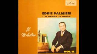 Eddie Palmieri - Que Humanidad