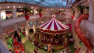 Dreamland - Hamleys
