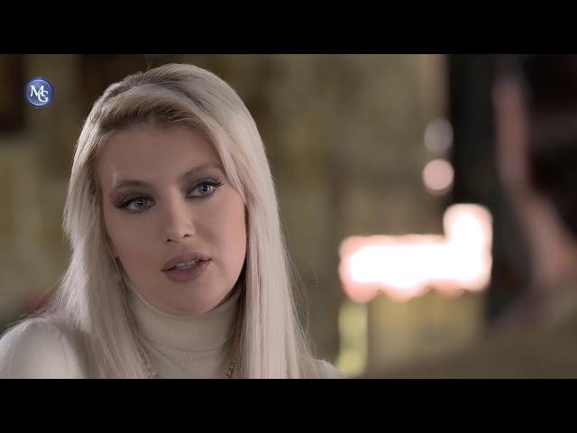 Mot Amira EP 7 | مسلسل موت أميرة الحلقة 7