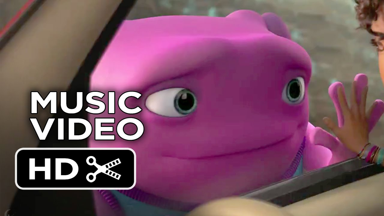 home jennifer lopez music video feel the light 2015 hd youtube - Pink Home 2015