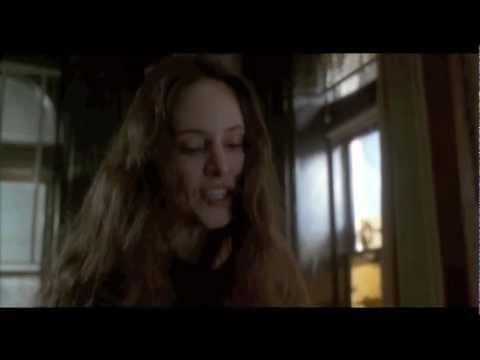 twelve monkeys (1995) - I want to stay here