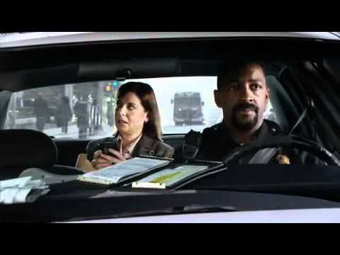 Sears  Taxi  Funny Commercial