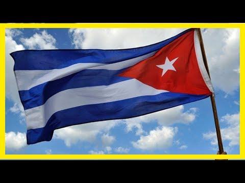 Cuba: canadian diplomat struck by headaches and hearing loss - bbc news[BIKINI]