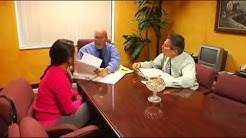 Florida Criminal Defense Attorneys Harris & Stutchin