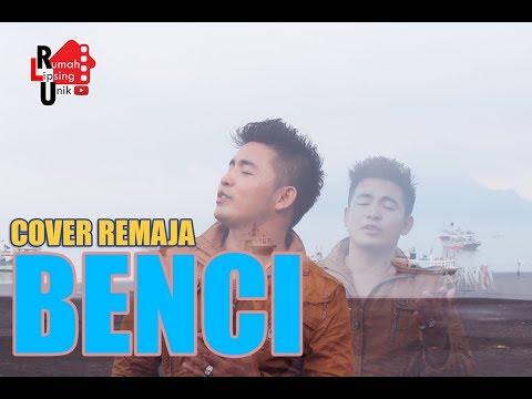 BEST SONG MANSYUR S BENCI 2019 | NOSTALGIA DANGDUT COVER - ABNER KEYANO