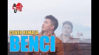 Gambar cover BEST SONG MANSYUR S BENCI 2019   NOSTALGIA DANGDUT COVER - ABNER KEYANO