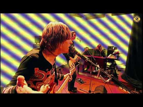 "Kula Shaker ""Govinda"" Live 1999 | 2 Meter Session #842"