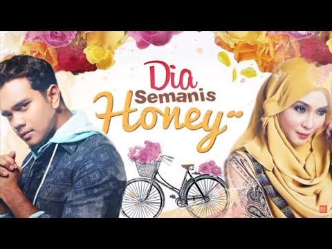 [EPISOD PENUH] Dia Semanis Honey | Episod 1