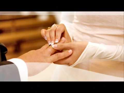 Demis Roussos - Ich Hätte Dich Heiraten Sollen