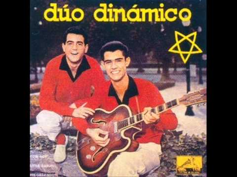 duo dinamico esos ojitos mp3