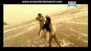 Bhula Diya (Song Promo) | Dus Kahaniyaan | Amrita Singh & Sanjay Dutt