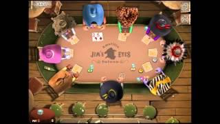 Governor o Poker 2 Premium