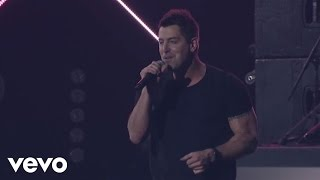 Watch Jeremy Camp I Will Follow video