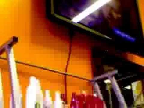 istanbul hair salon