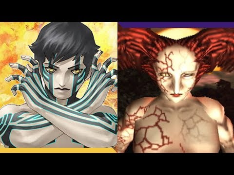 10 Difficult Bosses That Made JRPG Fans Cry
