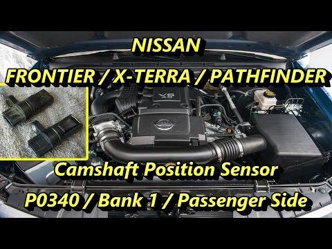 Graphic further Maxresdefault also Ranger L Cam Sensor besides Hqdefault as well Maxresdefault. on bank 2 sensor 1 location nissan xterra