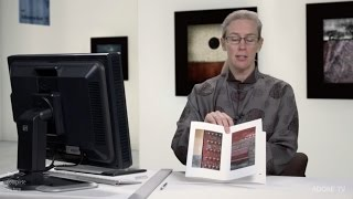 Print a Book from a Single Sheet of Paper
