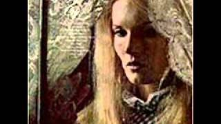 Watch Lynn Anderson Cotton Jenny video