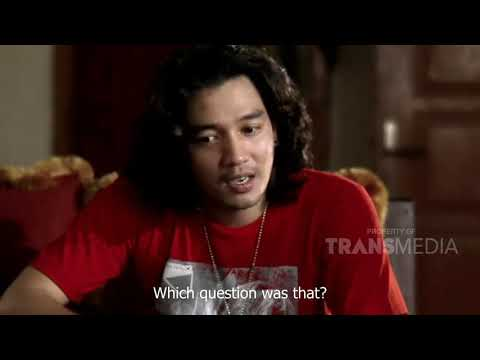 bioskop-indonesia---rocker-pesantren