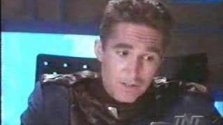 Babylon 5:  Will all of this be for nothing?