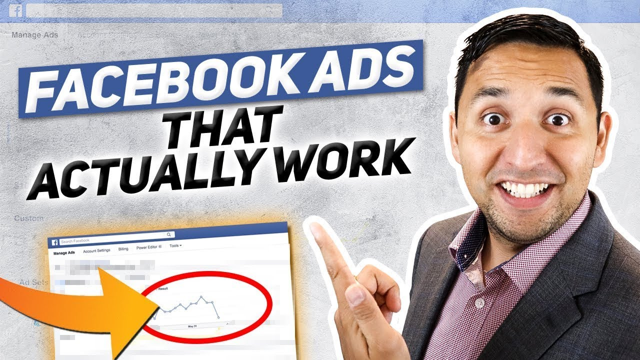 Real Estate Facebook Ads That Actually Work 2020