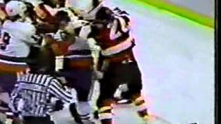 DSutter vs Gorence 1979