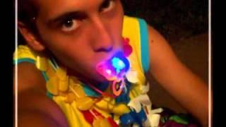 Carnaval angico 2011                Muita farra.wmv