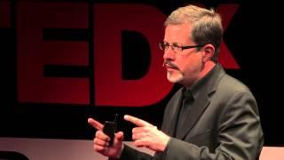 Regenerating Neighborhoods with Cultural Heritage: Jeffrey Morgan at TEDxDesMoines City 2.0