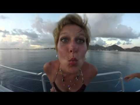 St  Maarten Vacation September 2015