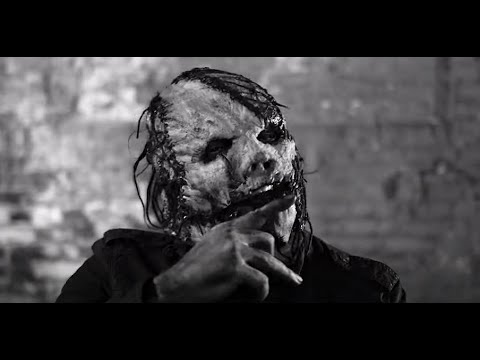 Terror Universal feat. (Ill Niño/Soulfly/UABB) new video for Spines