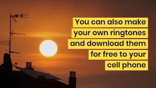 Jai Mummy Di - Mummy Nu Pasand Ringtone - MP3 Ringtones 888 Plus New ringtone for your mobile phone