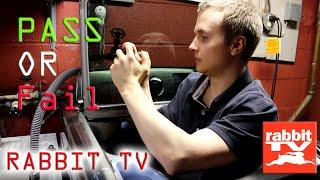 Rabbit TV [As Seen On TV] - Will it Pass or Fail?