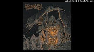 Dopelord - Dead Inside (I&II)
