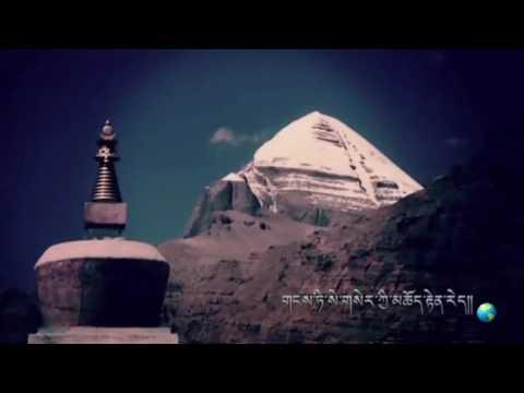 New Tibetan song 2016 by Kunga ཕ་ཡུལ།
