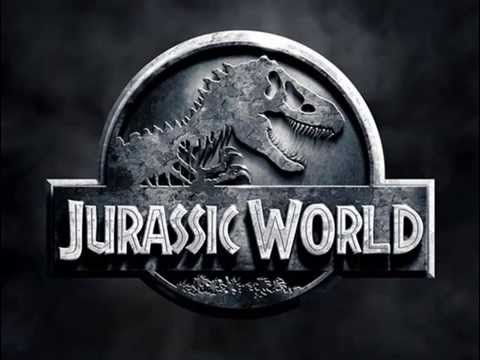 Jurassic World Trailer Song And Soundtrack Extended Version By Pitch Hawk