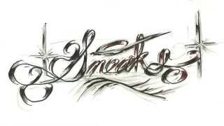 Choppa- Lil Sneaks ft J-Teq (OYM)