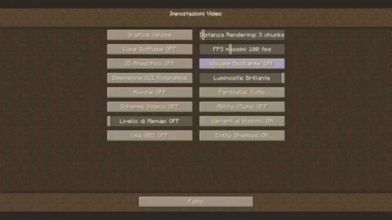 Minecraft: février 2017 - theminecraft3x.blogspot.com